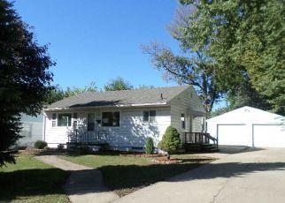 Foreclosure  id: 4195892