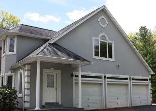 Foreclosure  id: 4196005