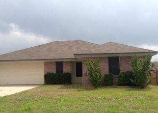 Foreclosure  id: 4196014