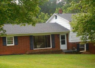 Foreclosure  id: 4196016