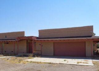 Foreclosure  id: 4196049