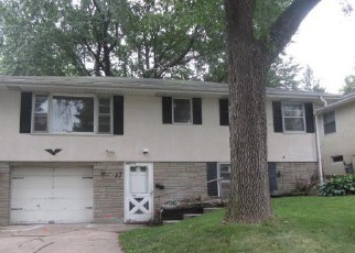 Foreclosure  id: 4196090
