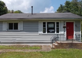 Foreclosure  id: 4196102