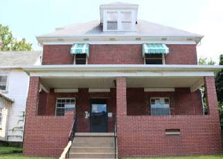 Foreclosure  id: 4196112