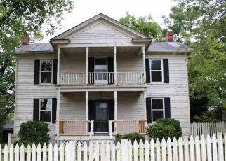 Foreclosure  id: 4196128