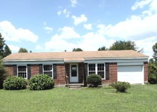 Foreclosure  id: 4196131