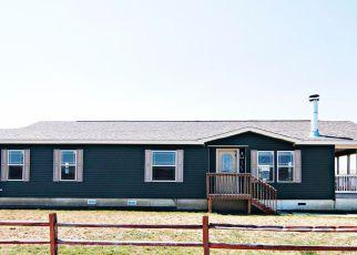 Foreclosure  id: 4196135