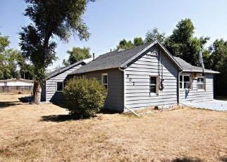 Foreclosure  id: 4196136