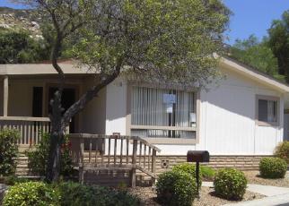 Foreclosure  id: 4196231