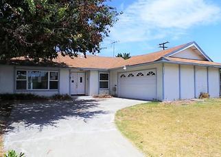 Foreclosure  id: 4196232