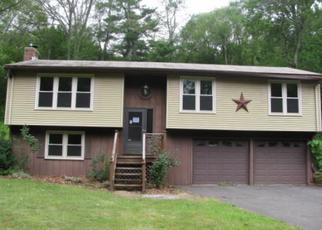 Foreclosure  id: 4196237