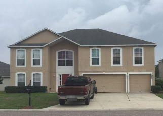 Foreclosure  id: 4196336