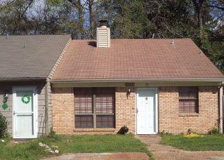 Foreclosure  id: 4196339