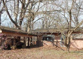 Foreclosure  id: 4196403
