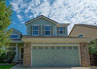 Foreclosure  id: 4196410