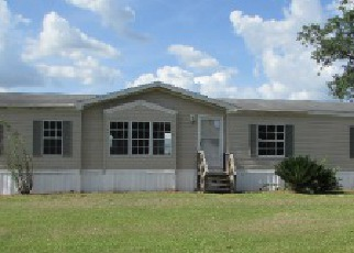 Foreclosure  id: 4196412