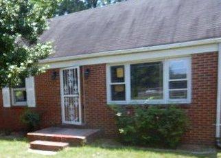 Foreclosure  id: 4196432