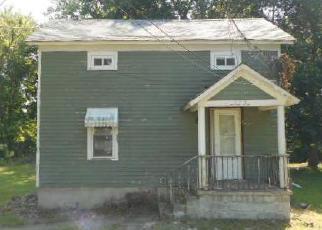 Foreclosure  id: 4196438