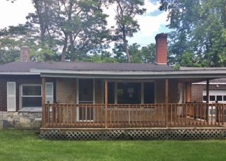 Foreclosure  id: 4196445