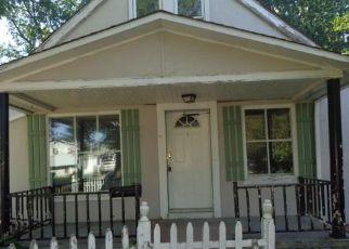 Foreclosure  id: 4196449