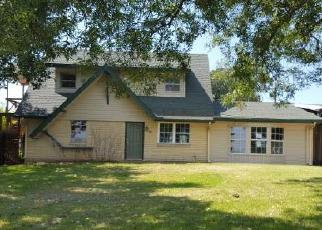 Foreclosure  id: 4196464