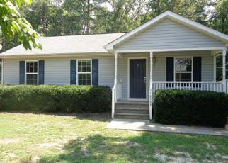 Foreclosure  id: 4196466