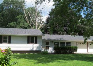 Foreclosure  id: 4196470