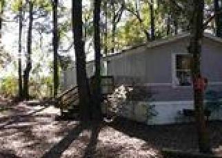 Foreclosure  id: 4196480