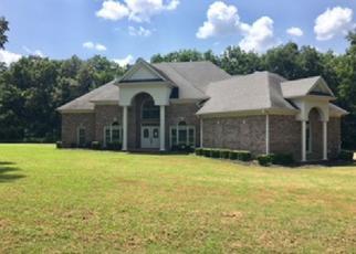 Foreclosure  id: 4196550