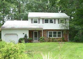 Foreclosure  id: 4196560