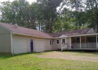 Foreclosure  id: 4196568