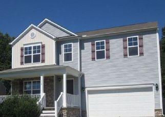 Foreclosure  id: 4196611