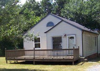Foreclosure  id: 4196625