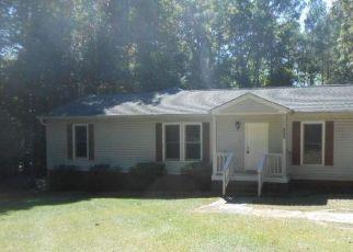 Foreclosure  id: 4196626