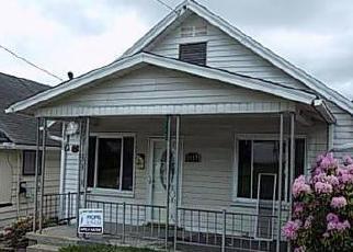 Foreclosure  id: 4196659