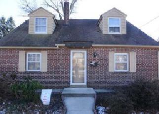 Foreclosure  id: 4196679