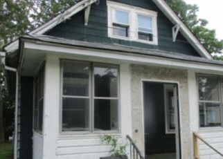 Foreclosure  id: 4196685