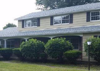 Foreclosure  id: 4196713