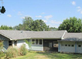 Foreclosure  id: 4196830