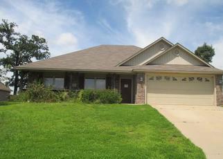 Foreclosure  id: 4196831
