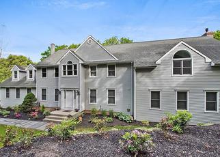 Foreclosure  id: 4196881