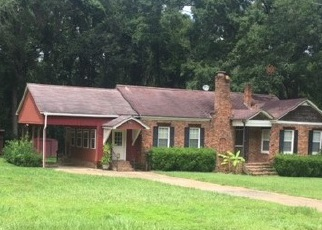 Foreclosure  id: 4196888