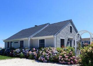 Foreclosure  id: 4196895