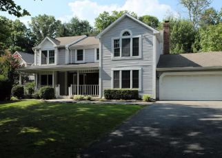 Foreclosure  id: 4196916