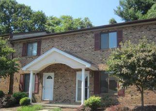 Foreclosure  id: 4196920
