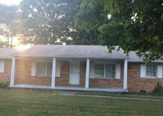 Foreclosure  id: 4196922