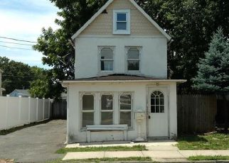 Foreclosure  id: 4197039