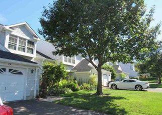 Foreclosure  id: 4197049