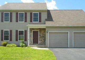 Foreclosure  id: 4197064
