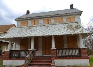 Foreclosure  id: 4197068